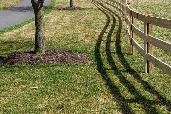 horizon-fence-llc-ag-fence-044