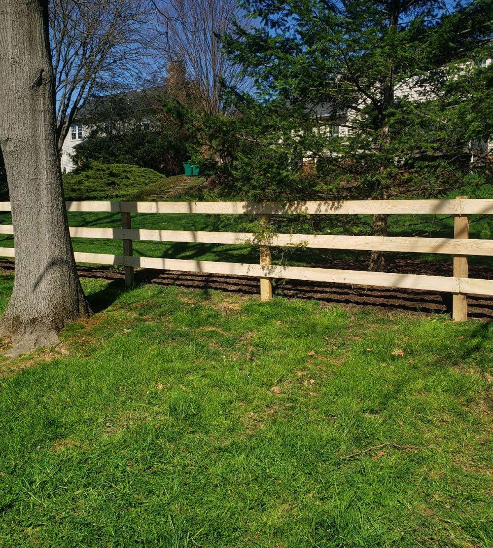 horizon-fence-llc-ag-fence-056